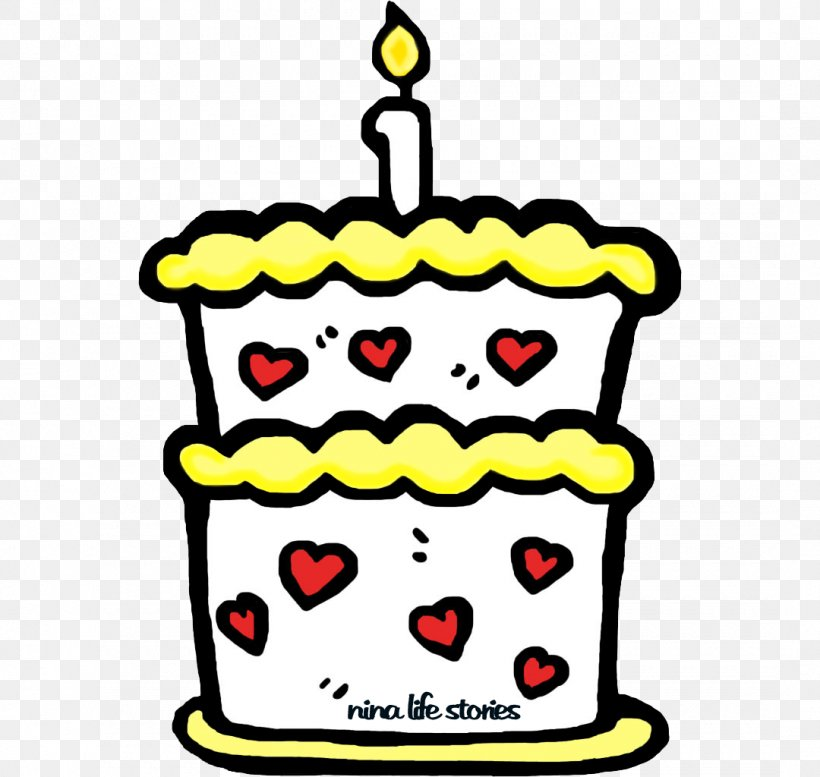 Surprising Birthday Cake Drawing Png 1080X1024Px Birthday Cake Animation Funny Birthday Cards Online Alyptdamsfinfo