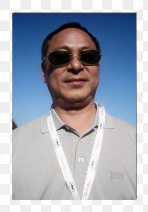 Cannes Film Market - Johnnie To 2006 Cannes Film Festival Portrait Film Director PNG