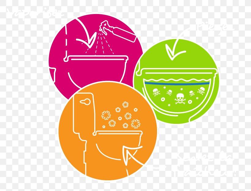 Odor Logo Toilet Brand, PNG, 792x626px, Odor, Brand, Food, Fruit, Logo Download Free