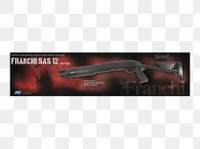 Soft Branch - Trigger Firearm Ammunition Ranged Weapon Air Gun PNG