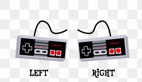 Wallet - Classic Controller Nintendo Entertainment System Wallet PNG