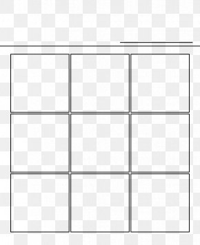 Line - Paper Line Angle Point Font PNG