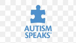 Autism Awareness - Autism Speaks World Autism Awareness Day Autistic Spectrum Disorders Donation PNG