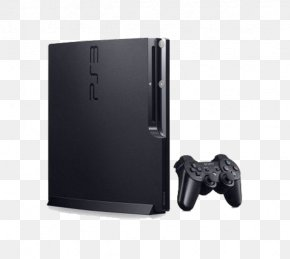 Slim - PlayStation 2 Sony PlayStation 4 Slim Sony PlayStation 3 Super Slim Sony PlayStation 3 Slim PNG