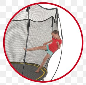Trampoline - Springfree Trampoline Sporting Goods Playground World Recreation PNG