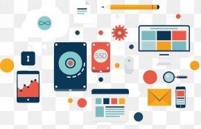 Web Design - Web Development Responsive Web Design Internet PNG