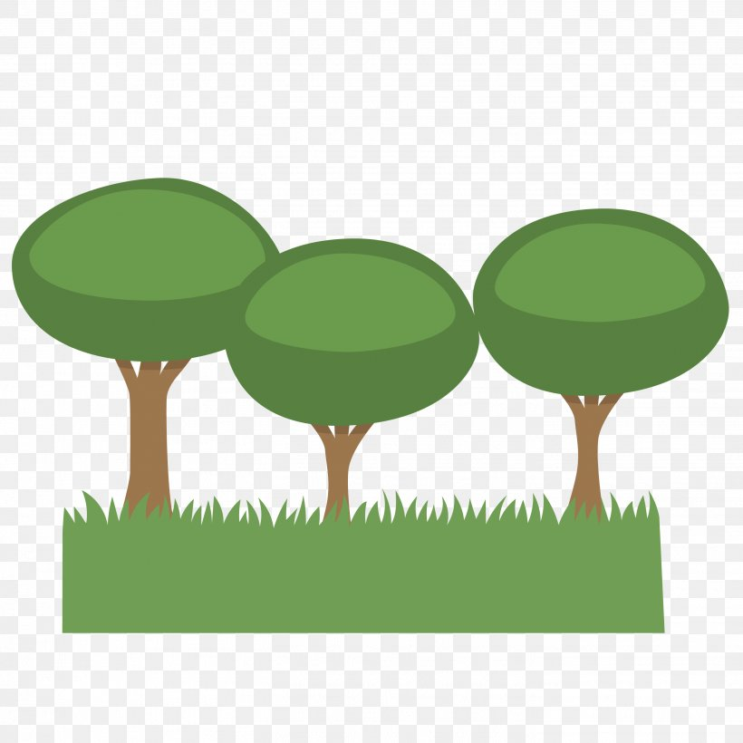 euclidean vector tree png 2836x2836px tree grass grass gis green lawn download free euclidean vector tree png 2836x2836px