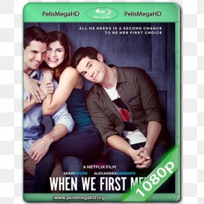 Robbie Amell - Netflix Trailer Film Streaming Media Comedy PNG