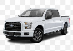 Ford - Ram Trucks Chrysler Dodge Ram Pickup Jeep PNG