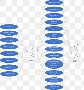 Diagram - Amazon.com RockShox Coil Spring PNG