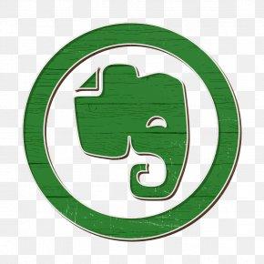 Symbol Logo - Social Media Logo PNG