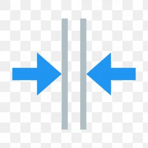 Microsoft - ASP.NET Microsoft Visual Studio C# Active Server Pages PNG