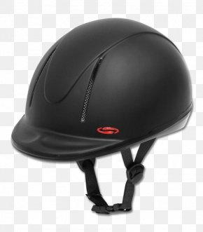 Metallic Mosaic - Equestrian Helmets Horse Rijbroek PNG