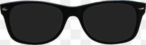 Sunglasses - Goggles Sunglasses Amazon.com Ray-Ban Wayfarer PNG