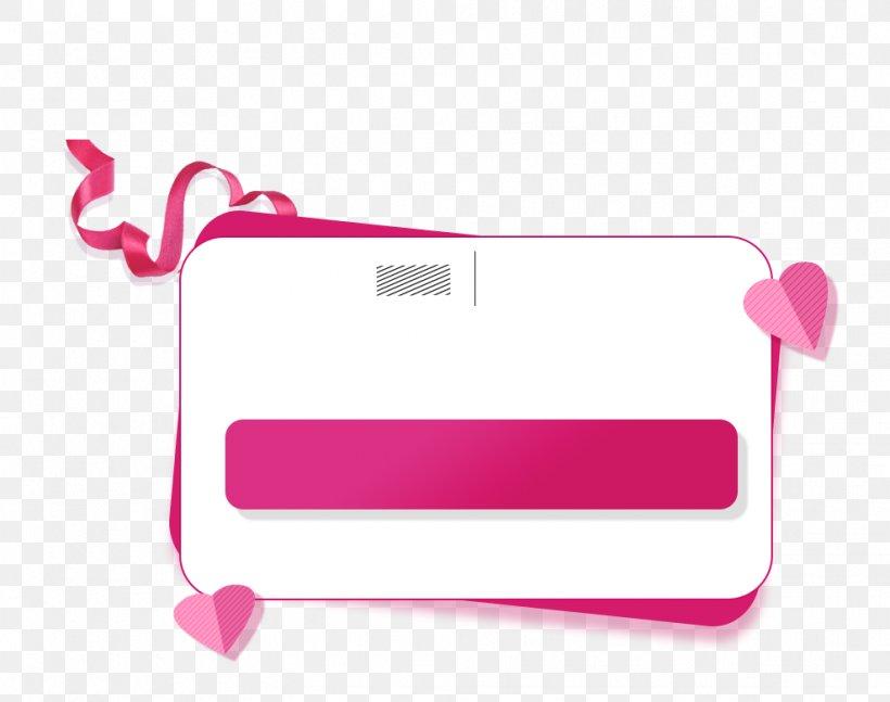 Pink Ribbon Download, PNG, 988x780px, Pink, Brand, Clip Art, Computer Graphics, Designer Download Free