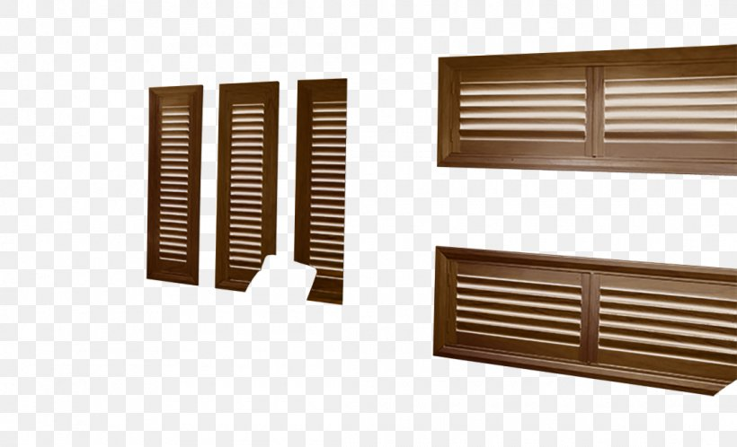 Wood Stain Window Shutter Millettia Laurentii Eastern Black Walnut, PNG, 1110x675px, Wood Stain, Aluminium, Chestnut, Color, Eastern Black Walnut Download Free