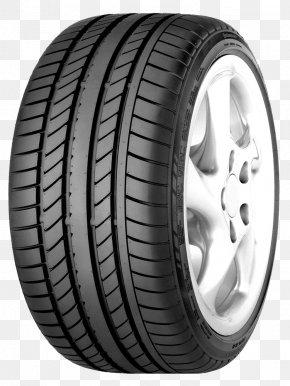 Car - Car Continental AG Tire Automobile Repair Shop Vehicle PNG
