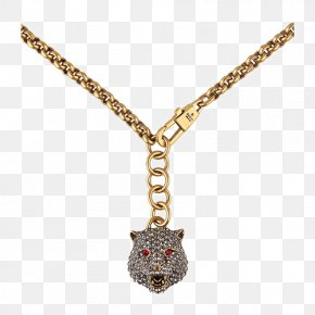 Ms. Gucci Crystal Chain Belt - Gucci Belt Bling-bling PNG