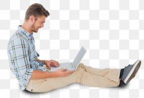 Laptop - Laptop Stock Photography PNG