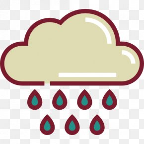 Rain - Rain Clip Art PNG