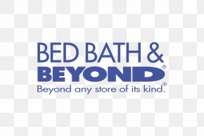Fitbit - Bed Bath & Beyond Retail Gift Card Target Corporation PNG