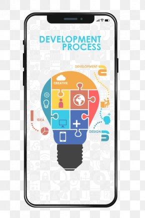 Social Media - Social Media Clip Art Marketing Image PNG
