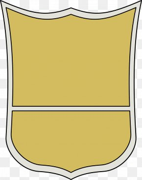 Shield - Shield Sword Knight Coat Of Arms Symbol PNG