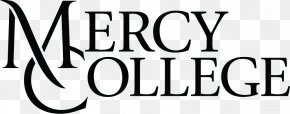 Student - Hartwick College Mercy College Bryan College Moreno Valley College PNG