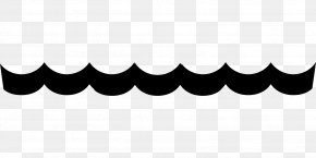 Wave - Wave Vector Dispersion Clip Art PNG