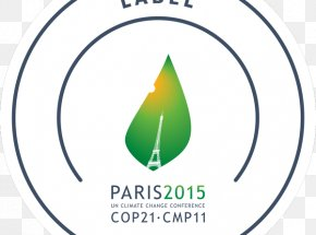 Paris - 2015 United Nations Climate Change Conference United Nations Framework Convention On Climate Change November 2015 Paris Attacks Climate Summit PNG