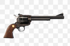 .45 Colt Colt Single Action Army Colt's Manufacturing Company Colt 1851 Navy Revolver Colt Walker PNG