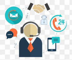 IT - Technical Support Managed Services Wireless Ad Hoc Network Help Desk Management PNG