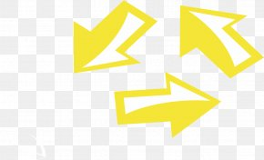 Arrow Triangle Pattern - Area Angle Brand Pattern PNG