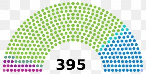 The Nineteen National Congress - Parliament Of South Africa South African General Election, 2014 National Assembly Of South Africa PNG