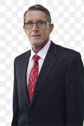 Lawyer - Kentarō Kawabe Criminal Defense Lawyer Chief Executive Business PNG