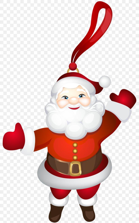 Santa Claus Village Santa Claus House Christmas Ornament Clip Art, PNG, 800x1313px, Santa Claus, Cartoon, Christmas, Christmas Decoration, Christmas Gift Download Free