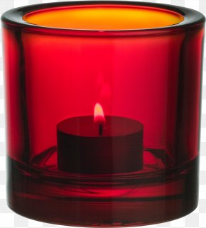 Candle Image - Candle Icon Clip Art PNG