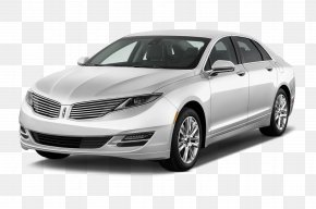 Lincoln MKZ Pic - 2015 Lincoln MKZ Hybrid Car Lincoln Motor Company Lincoln MKX PNG