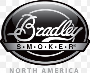Dried Beef - Barbecue Ribs Smoking Bradley Original Smoker Food PNG