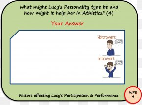 Line - Human Behavior Organization Conversation Extraversion And Introversion Brand PNG