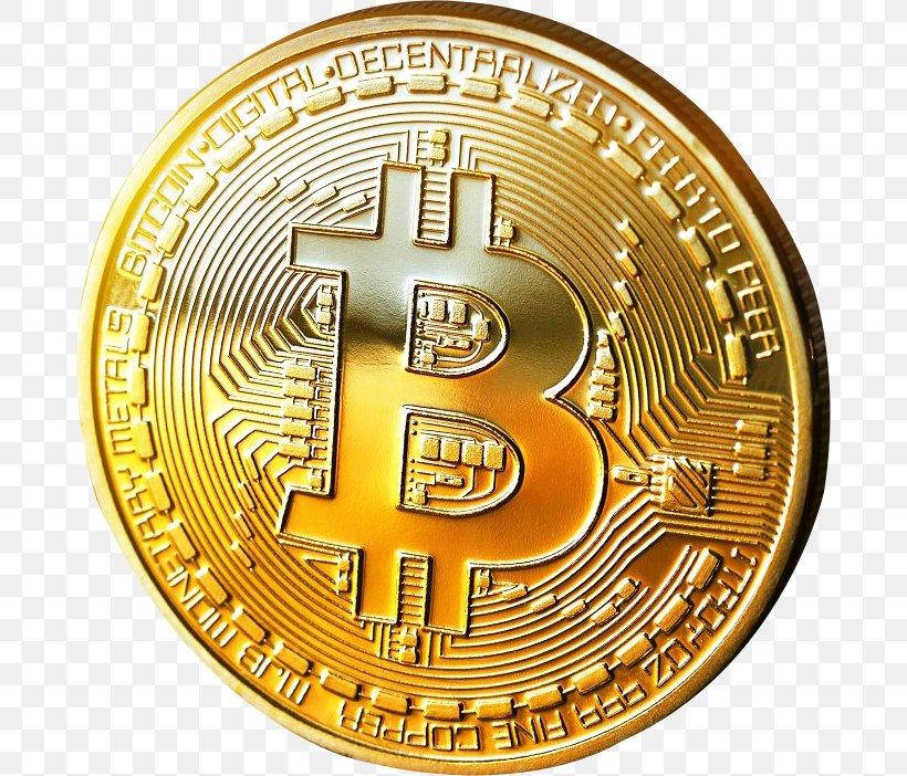 hol lehet kereskedni bitcoin gold