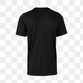 Tshirt - T-shirt Top Clothing Sweater PNG
