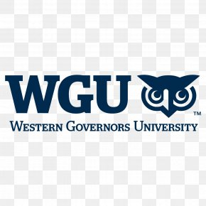 Bachelor - Western Governors University Academic Degree Bachelor's Degree Master's Degree PNG