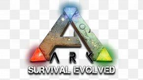 Ark Server - ARK: Survival Evolved PlayStation 4 Xbox One Video Game Game Server PNG