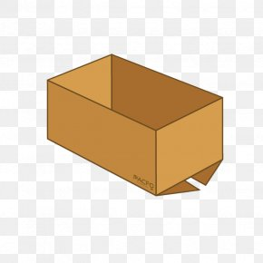 WOOD BOX - Box Carton Corrugated Fiberboard Rectangle Quotation PNG