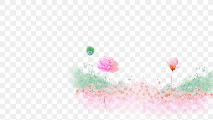 Green Graphic Design Wallpaper, PNG, 1920x1086px, Green, Designer, Flower, Heart, Illustration Download Free