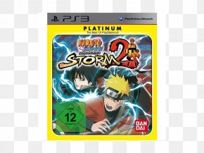 Uncharted 2: Among Thieves - Naruto Shippuden: Ultimate Ninja Storm 2 Naruto: Ultimate Ninja Storm Naruto Shippuden: Ultimate Ninja Storm 3 Sasuke Uchiha Naruto Shippuden: Ultimate Ninja Storm 4 PNG