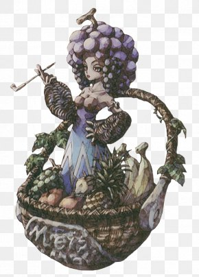 Legend Of Mana Secret Of Mana Final Fantasy Adventure Video Game Character PNG