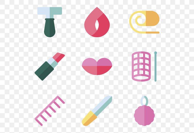 Brush, PNG, 600x564px, Brush, Lip Download Free