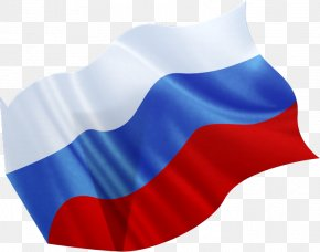 Russia Flag - Flag Of The United States Canton English Language Flag Of Germany PNG